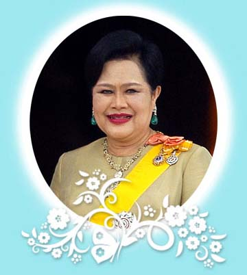 The Thai queen has marked her birthday by returning to one of her popular themes – the magical relationship between forest cover and water supplies. Today's online edition of […]
