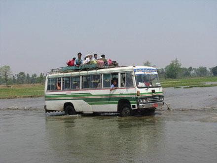 alaungdaw-kathapa