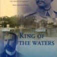 Han ten Brummelhuis, King of the Waters: Homan van der Heide and the Origin of Modern Irrigation in Siam, Leiden, KITLV Press, 2005. pp. xvi, 409 This important work of […]