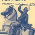 Victor Lieberman, Strange Parallels: Southeast Asia in Global Context, c. 800-1830. Volume 1, Integration on the Mainland (Studies in Comparative World History). New York: Cambridge University Press, 2003. pp. xxiii, […]