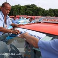 The Bhum Jai Thai party announced a movement against the million signature campaign of the Red Shirts. There was a buzz when it was announced that the Blue Shirts were […]