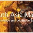 This afternoon I will be attending the launch of South Asia Masala the latest addition to the blog stable here at the ANU. South Asia Masala aims to deliver a […]