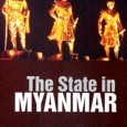 Robert H. Taylor, The State in Myanmar. London, Hurst & Company, 2009. xxv+555. This book is a new edition of The State in Burma, originally published in 1987 and thought […]