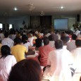 "On 15-17 November 2009 the International Network of Engaged Buddhism (INEB) held their ""Festival of Peace and Social Transformation,"" in Chiangmai, Thailand, in order to celebrate the 20th anniversary of […]"