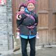 The highland, minority cultures of southern China and southeast Asia have sustained a rural, agrarian, and traditional way of life for centuries. Groups such as the Miao (Meo), Hmong (Mong), […]