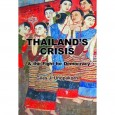 Book Launch: Thailand's Crisis and the Fight for Democracy Friday 2 July 2010, 4-6pm H103, Connaught House London School of Economics and Political Science (LSE) Houghton Street, WC2A 2AE Thailand's […]