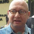 The name Raja Petra Kamarudin — popularly known as RPK — is dreaded by the United Malays National Organisation (UMNO). His blog, Malaysia Today, Malaysia's most popular blog (read here), […]