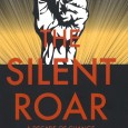 The silent roar: a decade of change (2009) by Raja Petra Kamaruddin, is a collection of articles, speeches and essays by this prominent and controversial Malaysian blogger. Also known as […]