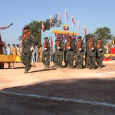 Loi Tailaeng, at the Thai-Burma Border: The Shan State Army – South, one of the handful of remaining non-ceasefire groups engaged in Burma's decades-long civil war just celebrated Shan National […]