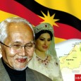 The Sarawak state elections will be held on 16 April 2011. This election is a barometer for the ruling party. East Malaysia is currently the Barisan Nasional's (BN) fixed deposit. […]