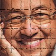 Los Angeles — Mahathir Mohamad is one of the giants of Asia in large measure because Southeast Asia itself is well on its way to becoming a giant player in […]