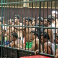 In his Myanmar Times column this week Nicholas Farrelly examines anti-Rohingya sentiment