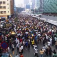 That the Malaysian government does not fully respect the democratic rights of its citizens is well established. But what was new in the BERSIH 2.0 rally was the deliberate and […]