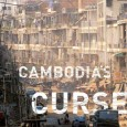 Joel Brinkley, Cambodia's Curse: The Modern History of a Troubled Land. New York and Collingwood, Victoria: PublicAffairs Books and Black Inc., 2011. Pp. xix, 386; illustrations, bibliography, index. Reviewed by […]