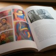 New Mandala has yet to pay sufficient attention to the lavish, multi-author King Bhumibol Adulyadej: A Life's Work (Editions Didier Millet, 2011). There will, I'm sure, be much discussion of […]