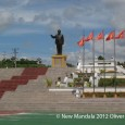 A decade ago, the Lao People's Revolutionary Party published a list of so-called 'national ancestors' (Lao: banphabulut haeng sat) to be commemorated through the construction of several statues (see here). […]