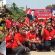 This past week in Thailand saw both the Red Shirts and the Yellow Shirts mobilised. Perhaps it was déjà vu. The People's Alliance for Democracy (PAD) had its first major gathering this year […]
