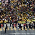 Malaysian Prime Minister Najib Razak's popularity took a hit following a harsh crackdown on demonstrators at July's 2011 Bersih rally. Looking to salvage his image as a reformer, Najib immediately […]