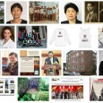 Thehealth of Thai Studies internationally is of significant professional and personal interest to many New Mandala readers. Many of you will thus want to follow Harvard University's plan to establish […]