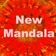 New Mandala was launched on 16 June 2006. So much has changed since then. If you are intrigued by New Mandala's evolution then the posts marking our first, second, third, […]