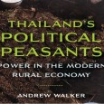 "Rural Thailand's new ""political society"" is energized by a fundamental desire to be productively connected to sources of power."