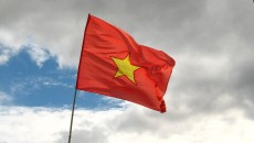 Huong Le Thu suggests that in Vietnam the Communist Party has recognized how social media can be a very efficient tool