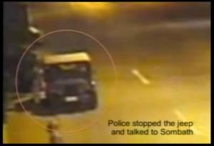 sombath clip1