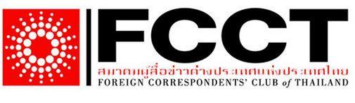 FCCT1