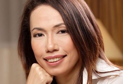 Tg Dina Zaman