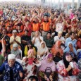 Rural votes the saviour of UMNO? Another analysis on how malapportionment and gerrymandering is distorting Malaysia's electoral outcomes.