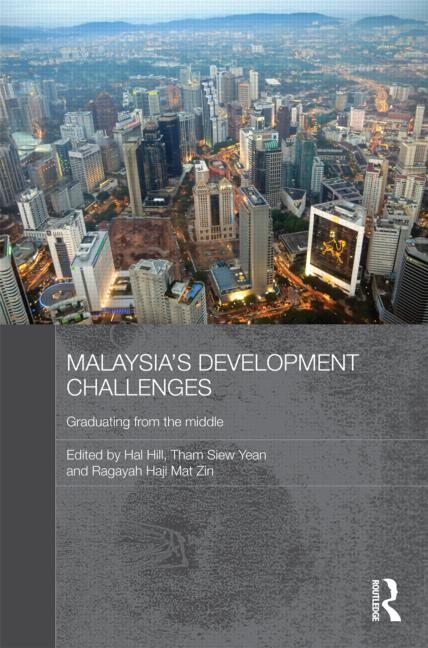 Malaysia's Development Challenges