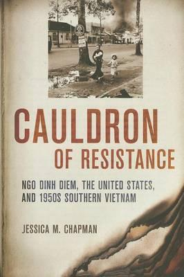 cauldron-of-resistance