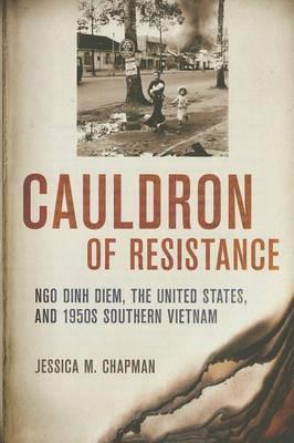cauldron-of-resistance