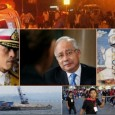 Elections, prime-ministers, princes, riots and penises - New Mandala had it all in 2013. Here are our most popular stories for the year.