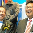 "The ""Kajang Move"" undermines the essence of democracy and Malaysia's transition to a genuine two-party system, argues Azmil Tayeb."
