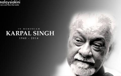 http://asiapacific.anu.edu.au/newmandala/wp-content/uploads/2014/04/Karpal-Singh-1940-2014-480x300.jpg