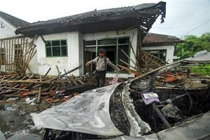 Indonesia_Religious_Violence-x