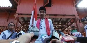 JokowiYogi