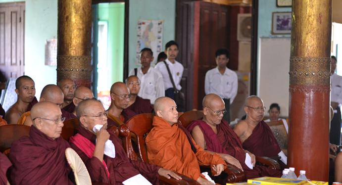 11_Wirathu