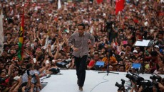 New Mandala talks to Indonesia politics expert Greg Fealy about whether everyone got it wrong when it came to Jokowi