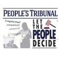 The People's Tribunal's found that that there are systemic flaws in the laws, processes and institutions entrusted to manage elections in Malaysia.