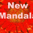 Today we announce the appointment of James Giggacher as editor of New Mandala