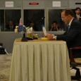 Olivia Cable provides a summary of Prime Minister Tony Abbott's speech during his first visit to Myanmar