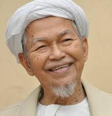 Singapore Daily News Blog 5 Malaysian Islamic Spiritual Leader Nik Aziz Dies At