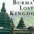 Trevor Wilson pays tribute to one of Australia's great Burma scholars