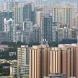 "Masturah Alatas explores the contentious notion of ""Chinese privilege"" in Singapore"