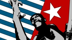 The release of political prisoners in Papua raises more questions than answers.