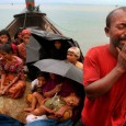 ASEAN fails in efforts to be 'people-centred' when it comes to Rohingya refugees.