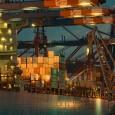 Will Indonesia be a 'global maritime fulcrum'?