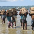 Is a regional solution for the Rohingya outflow really unachievable?